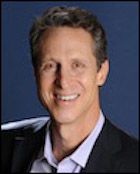 Food Revolution Summit: Inspiring Talk by Dr. Mark Hyman, who is a family physician, a seven-time #1 New York Times bestselling author, founder and medical director of The UltraWellness Center, and chairman of the Institute for Functional Medicine. He also serves as medical editor for The Huffington Post and on the Medical Advisory Board of The Dr. Oz Show. http://www.drhyman.com/