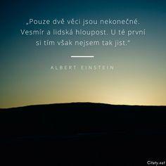 Albert Einstein, Wisdom, Motivation, Quotes, Films, Beautiful, Psychology, Quotations, Movies