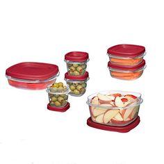 Deluxe Easy Find Lid Food Storage Container, Bpa-free Plastic, 18-piece Set R&M http://www.amazon.com/dp/B01BQMQZ36/ref=cm_sw_r_pi_dp_9spaxb0D6NJ7H