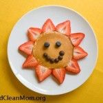 6 fun kid breakfasts