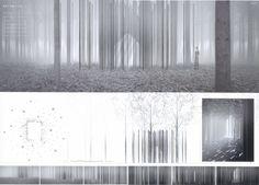 「HUT of Converge and Phenomenon」  Waseda University Satoshi Takae Musashino Art University Takaaki Murakami