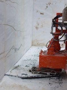 Μάρμαρο - Βικιπαίδεια Painting, Art, Art Background, Painting Art, Kunst, Paintings, Gcse Art