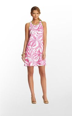 Cool Amazing Women Lilly Pulitzer COURTIN Sequin Dress Orchid Pink SNEAK A PEAK Sz 4 NWT $268 2017-2018 Check more at http://24myshop.cf/fashion-style/amazing-women-lilly-pulitzer-courtin-sequin-dress-orchid-pink-sneak-a-peak-sz-4-nwt-268-2017-2018/
