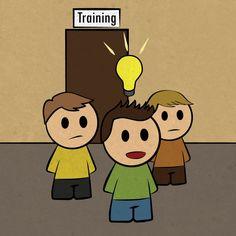 5 lucruri pe care poți să le faci după un curs Website Images, Bart Simpson, Character, Lettering