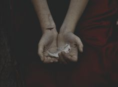 Rafa Macias Photography - Itziar Photos - rch by phg - Fragility