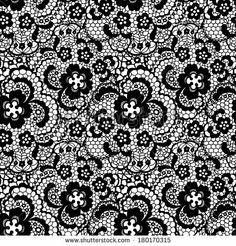 Gothic Lace Vector Stock Photos, Gothic Lace Vector Stock Photography, Gothic Lace Vector Stock Images : Shutterstock.com