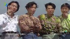 Wong Ka Kui's death (on) - YouTube