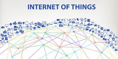 Wat betekent het Internet of Things voor jou? Internet Of Things, Latest Technology Updates, Mac App Store, Video Game Collection, Tech News, Infographic, Audio, Digital, Campaign