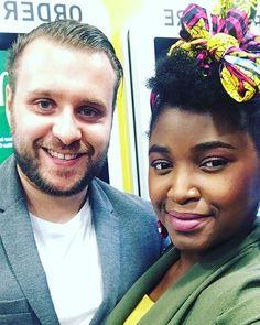 Alexandray  - I actually love this picture  #interracialcouple #interracial #interraciallove #couplegoals #couplesofig #swirl #swirllife #swirlcouple #swirlgoals #interracialdating