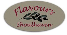 Flavours Shoalhaven stock goodies like apple sauce, chocolate sauce and local honey. Berry is such a pretty town to be located in. Local Honey, Apple Sauce, Gourmet Recipes, Berry, Goodies, Chocolate, Pretty, Food, Apple Salsa