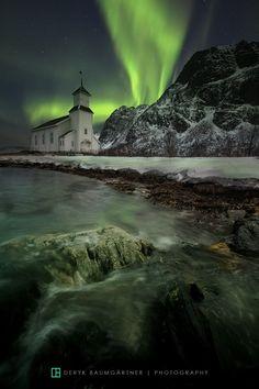 iTweetThere4iAM (@B_Ubiquitous) | Twitter, Gimsøy Light #photography by Deryk Baumgärtner