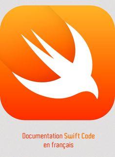 Swift Code : le site francophone pour tout savoir sur Swift