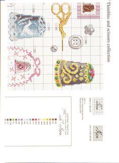 olgahs.gallery.ru watch?ph=SCu-dsmG2&subpanel=zoom&zoom=8