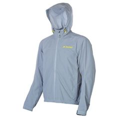 Klim Stow Away Gore-Tex Jacket Gray Mens XS (Non Current) For Sale https://motorcyclejacketsusa.info/klim-stow-away-gore-tex-jacket-gray-mens-xs-non-current-for-sale/