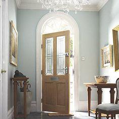 Wickes Malton External Oak Veneer Door Glazed 2 Panel 1981x838mm & Wickes Croft External Oak Veneer Door Glazed 2032x813mm   Wickes ... Pezcame.Com