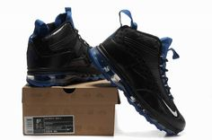 86be3ed7f2 24 Best ken griffey jr shoes images | Ken griffey jr shoes, Air ...