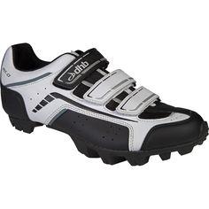 dhb M1.0 Mountain Bike Cycling Shoe   Offroad Shoes
