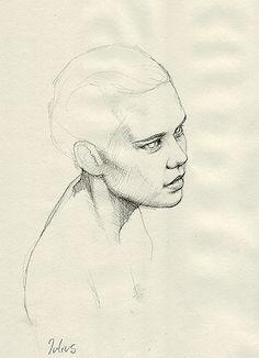 Sketch 8 | Flickr - Photo Sharing!