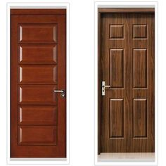 Main Door Designs | Offer Active Since: 21 Apr, 2011