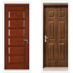 Dirty kitchen design philippines ideas for Door design in philippines