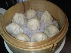Located in Chinatown Toronto, serving delicious Dim Sum, Cantonese & Fuzhou specialty dishes. LRP VIP Members get off with your VIP Card! Food N, Good Food, Cook Smarts, Dim Sum, Unique Recipes, Dumplings, Chinese Food, Yummy Treats, Baking Recipes
