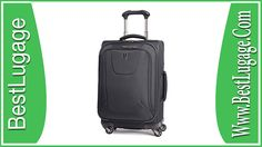 Guide on Choosing Travel Bags for Women - BagBagg Cheap Luggage, Luggage Shop, Luggage Case, Luggage Trolley, Cabin Luggage, Luggage Online, Luggage Brands, Small Carry On Luggage, 3 Piece Luggage Set