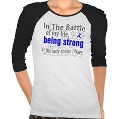 Ankylosing Spondylitis In the Battle shirts and gifts by www.giftsforawareness.com #ankylosingspondylitis #ankylosingspondylitisawareness
