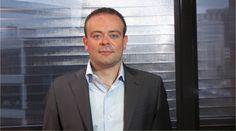 La première phase de la Déclaration sociale nominative entre en vigueur  Stéphane Galois, Chef de marché Paie & RH de la Division PME de Sage France, met en perspective l'impact de l'adoption de la DSN par les entreprises.