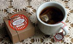 diy-tea-bag-655x400