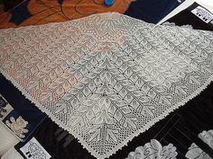 The charted version is available on the Paton's website, but you must join (free) to access the pattern.