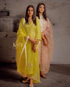 Beautiful Dress Designs, Stylish Dress Designs, Designs For Dresses, Pakistani Fashion Party Wear, Indian Fashion Dresses, Gown Dress Party Wear, Anarkali, Lehenga, Vows Quotes