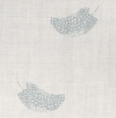 Duck Egg Falling Feathers Sample D-1.JPG peony and sage