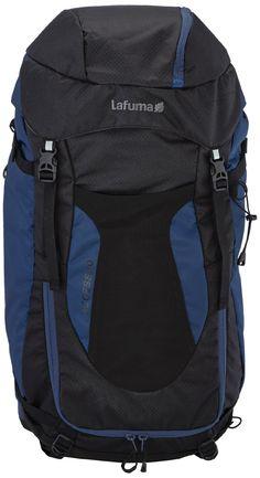 Du Meilleures Et Backpack Sakado Backpacks 33 Images Tableau qpHx6ww7v