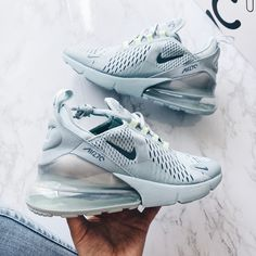 May 2019 - Nike air max 270 Women's Shoes, Shoes 2018, Nike Air Shoes, Hype Shoes, Shoes Sneakers, Nike Women Sneakers, Jeans Shoes, Yeezy Shoes, Fall Shoes