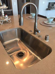17 best kitchen faucets images on pinterest kitchen faucets rh pinterest com