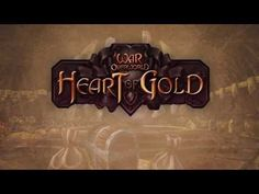 Brightrock Games Launches War for the Overworld's First Expansion - Heart of Gold - Robotsaid.com - Indie Game Press Release Distribution Service