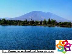 MICHOACÁN MÁGICO te informa que se busca que el cerro del Curutarán sea proclamado como patrimonio del estado, los propietarios, aceptaron ceder las 108 hectáreas, ya que en esta área se encuentran más de mil evidencias de pinturas rupestres y petrograbados, y se han clasificado unas 167 especies de arboles. BEST WESTERN MORELIA http://www.bestwestern.com.mx/best-western-plus-gran-hotel-morelia/