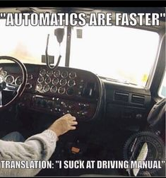 Pin By Ford 1 On Trucks Car Jokes Truck Driver Laugh Out Loud