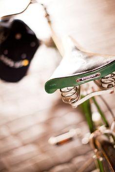 Weekend getaway   Cruise in style   Bicycle