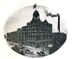 Google Image Result for http://extras.inyork.com/yorkblog/yorktownsquare/062011-sub-York-Brewing-Co.jpg