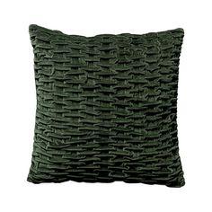 Velvet Scatter - Hunter Green For Sale Scatter Cushions, Throw Pillows, Weylandts, Hunter Green, Own Home, Furniture Making, Toms, Africa, Velvet