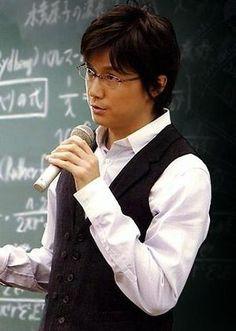 福山雅治講師? : 【保存版】イケメン福山雅治の写真、画像 - NAVER まとめ
