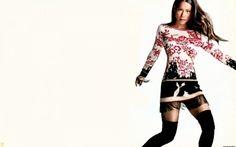 Lucy Liu Wallpapers Hot