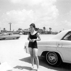 Vintage Deluxe — 1967