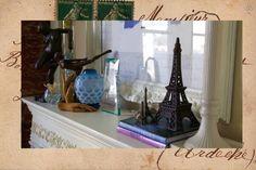 ROMANTIC PARISIAN APARTMENT IN L.A - vacation rental in Los Angeles, California. View more: #LosAngelesCaliforniaVacationRentals