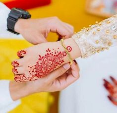 Special moment with you my future wife Photo Couple, Couple Shoot, Couple Art, Cute Muslim Couples, Cute Couples, Mehendi, Couple Photography, Wedding Photography, Et Tattoo