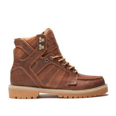 supra skyboot.