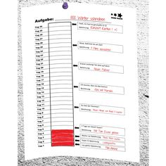 Willst du wissen, wie du Motivation aufbaust und langfristig aufrecht erhältst?  Melde dich jetzt für den Mind Hack Newsletter an und erhaltekostenlos das eBook Kickstarte deine Motivation!  Im kostenlosen eBook erhältstdu: Außerdem kannst du dir deinen eigenen Motivationsplan ausdrucken!  Der Motivationsplan ist eine Skala von 30 Tagen, die dir hilft Du kannst …