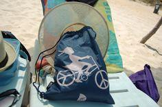 #tosbaa #tosbaadukkan #designstore #kufecanta #bag