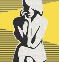 fashion illustration 020 nurgonzalez